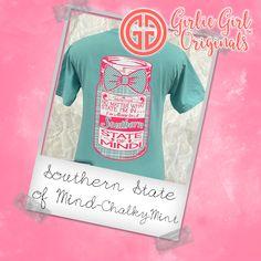 e6774020865  girliegirloriginals  sweettees  southerntees Big Little Reveal