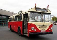 oldtimer bus – Google-Suche Busse, Vehicles, Google, Car, Vehicle, Tools