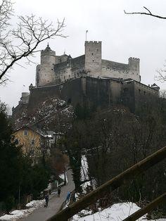 Amadeus, Amadeus: 24 Stunden in Salzburg - kärnten Salzburg, Dom, Mount Rushmore, Mountains, Nature, Travel, Central Station, Old Town, Clouds