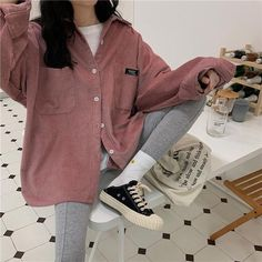 Vintage Outfits, Retro Outfits, Cute Casual Outfits, 80s Inspired Outfits, Warm Outfits, Summer Outfits, Aesthetic Fashion, Aesthetic Clothes, Goth Aesthetic