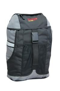 You could win these Arkel Kargo Rear Panniers! #packyourpanniers  I'd use these to pack my gear!