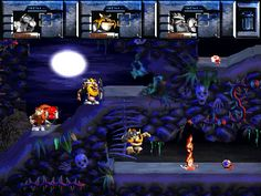 lost vikings - Google Search Gaming Computer, Vikings, Lost, Google Search, Games, The Vikings, Gaming, Plays, Game