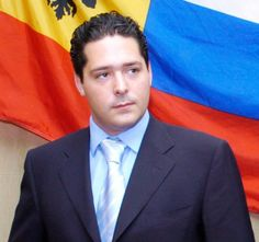 HIH Grand Duke George Mikhailovich of Russia