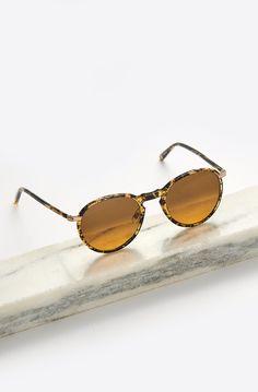 4ede596e742d9 Garrett Leight Horizon 48 Sunglasses