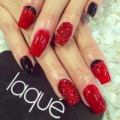 Instagram photo by laquenailbar - #laque #laquenailbar #getlaqued