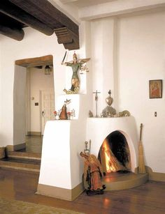 albuquerque-new-mexico-inns-lospoblanoshistoricinnamporganicfarm-picture.jpg (517×673)