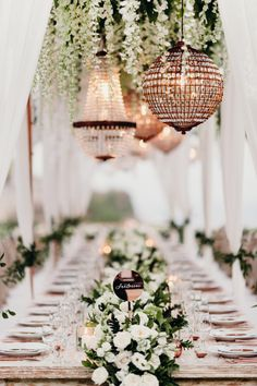 A Rose Gold fairytale! ❤️✨ Our beautiful Rose Gold table numbers made it all the way to dreamy Bali wedding! Bali Wedding, Wedding Tips, Wedding Table, Wedding Styles, Wedding Reception, Dream Wedding, Wedding Hacks, Wedding Bells, Magical Wedding