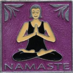 Are you looking for a special gift for the yoga practitioner or yoga teacher in your life?    I've come across a number of exceptional Yoga Gift...