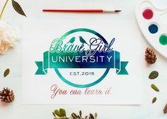 Brave Girls University « karenika