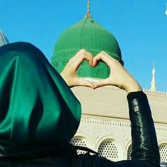 LOve of my life💗💞💞💗💗💕💗💕💗💕💗💕💗 Muslim Images, Islamic Images, Islamic Pictures, Cute Quotes For Girls, Dps For Girls, Alhamdulillah, Ramadan, Simple Girl Image, Islam Marriage