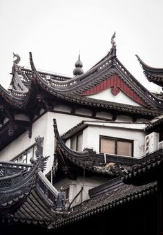 Sparda as the samurai family:. Zuko, Disney Films, Disney Characters, Inuyasha Anime, Pandaren Monk, Samurai, Kubo And The Two Strings, Jm Barrie, Art Asiatique