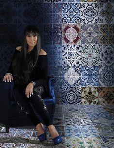 OIT Carpet - Vendita Tappeti Online - Persiani, Pregiati, Orientali ...