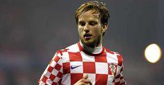 Berita Terkini: Rakitic Anggap Spanyol Lawan Terkuat Kroasia di Grup D -  http://www.football5star.com/euro-2016/croatia/berita-terkini-rakitic-anggap-spanyol-lawan-terkuat-kroasia-di-grup-d/71329/