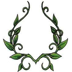 Belly Button Vine Tattoo by Raven. $1.50. Temporary Tattoo. In Stock. 2.5x2.5. This belly button tattoo is of a green vine that will encircle the belly button.. Save 50%!