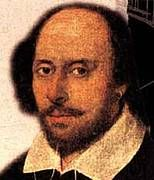 """""""Romeo und Julia"""" von William Shakespeare mit arabischen und englischen Übertiteln, Salzburger Landestheater"""