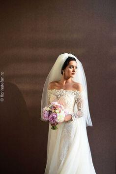 Natalia Vasilev dress ✾