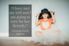 """I just finished listening toGlennon Doyle Melton's new memoir, """"Love Warrior."""" For five days her voice accompanied me on my commute to college,my head nodding at seemingly every other sentence, my mouth shouting """"Yes!"""" at frequent intervals, while my hand slammed against the steering wheel in wild agreement. It has never been my experience before …"""