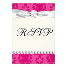 >>>Smart Deals for          	hot pink on pink chic damask pattern personalized invitations           	hot pink on pink chic damask pattern personalized invitations you will get best price offer lowest prices or diccount couponeDeals          	hot pink on pink chic damask pattern personalized i...Cleck Hot Deals >>> http://www.zazzle.com/hot_pink_on_pink_chic_damask_pattern_invitation-161296481304832286?rf=238627982471231924&zbar=1&tc=terrest