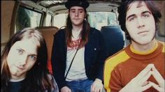 nirvana_1988_by_deidarathehotty-d5z4yr3.jpg (600×337)