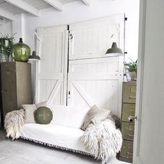 Grand Foulard Hoekbank.27 Beste Afbeeldingen Van Rotan Rotan Interieur En Thuis