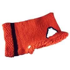 Imagini pentru fox knitted kids hat