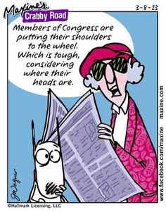 1000+ images about Maxine ( gotta love her ) on Pinterest ...
