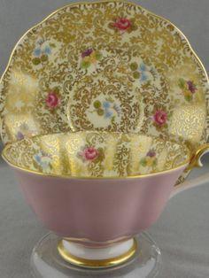 Princess Collection, Royal Albert China.....