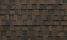 The Cambridge Architectural Roofing Shingles will turn your Roof Replacement Into A Curb Appeal Opportunity: Add Architectural Accent to Any House With. Asphalt Roof Shingles, Roofing Shingles, Brown Roofs, Roofing Contractors, Play Houses, Curb Appeal, Cambridge, Hardwood Floors, Home And Garden