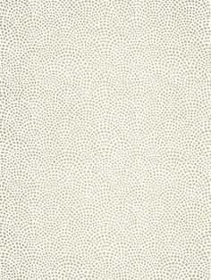DecoratorsBest - Detail1 - Sch 5005040 - Mosaic - Silver - Wallpaper - - DecoratorsBest