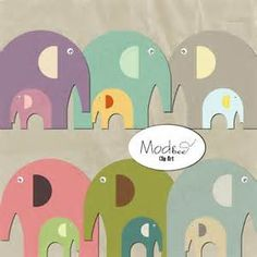 drawing modern elephant - Yahoo Search Results Yahoo Image Search Results