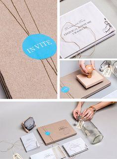 invitaciones-boda-sellos-kraft