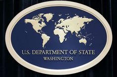 Day before inauguration, State Department lacks interim boss: January 19, 2017