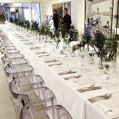 So honoured to be amongst the  lovely people at Heal's 'meet the designers' supper for @l_d_f_official . Thank you for a wonderful night @heals_furniture x