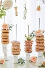 Baby Shower Favors And Prizes Cute Baby Shower Ideas, Simple Baby Shower, Baby Shower Themes, Baby Boy Shower, Baby Shower Decorations, Baby Shower Prizes, Baby Shower Party Favors, Baby Shower Cookies, Baby Shower Gender Reveal