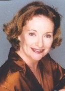 International expert on therapeutic humor and its value in wellness, life balance and stress management. Have Kathleen speak at your next event. http://marketplace.espeakers.com/speaker/profile/4559 #Humor, #LifeBalance, #WomensHealth, #Change, #Stress, #Healthcare  Kathleen Passanisi, PT, CSP, CPAE