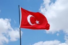 Turkey, officially one of the Top 10 countries in the world for tourism. More than 15 million tourists visiting year after year, generating a industry of billions of dollars. Eastern Countries, Countries Of The World, Istanbul, Turkey Tourism, Odyssey Online, What The Heck, Flags Of The World, Jena, Travel And Leisure