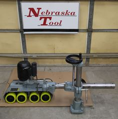 71 Best Quality Used Woodworking Tools For Sale Images In