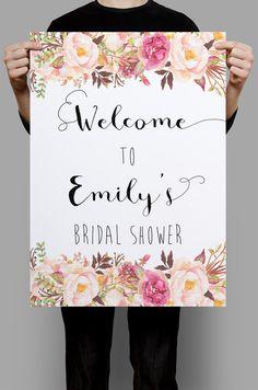 instant download pink boho floral bride to be banner boho bridal bunting chair banner floral banner bride to be garland 0195 pinterest