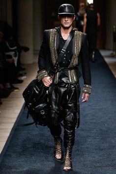 fashion-shows/spring-2016-menswear/balmain