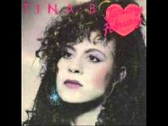 Tina B Freestyle | Learn and talk about January February, 1980 singles, 1980 songs, Epic ...