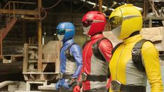 Film 2017, Power Rangers Art, Disney, Motorcycle Jacket, Disney Art