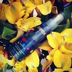 The beauty of fragrance! <3    #FragranceFan