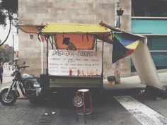 BURRITACOS (Bogota, 2015) #burrito #taco #burritaco #bogota #streetfood #foodomotorcycle #photography #photo #pic #iPhone #iPhone4s #iPhonePhotography Iphone 4s, Photo Pic, People, Fun, Photography, Taco Cart, Cars, Photograph, Fotografie