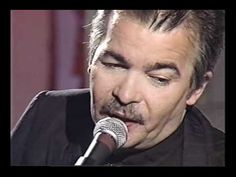 ▶ John Prine : All The Best - YouTube