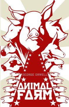 12 Animal Farm Ideas Capitalism Socialism Communism