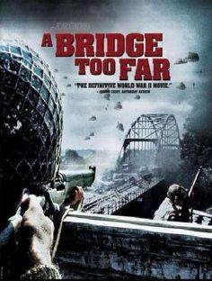A Bridge to Far