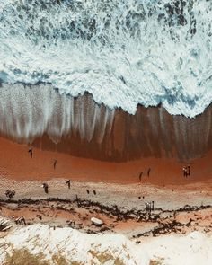 17 Stunning Examples Of Drone Photography - UltraLinx