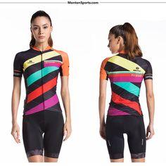 Cycling Jersey                                                       …