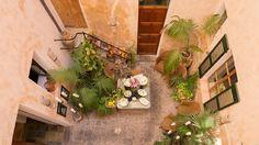 Galería de fotos - Boutique Hotel Cas Xorc   Web Oficial   Sóller   Mallorca