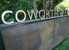 Entrance Signage, Hotel Signage, Exterior Signage, Outdoor Signage, Wayfinding Signage, Signage Design, School Signage, Office Signage, Monument Signage